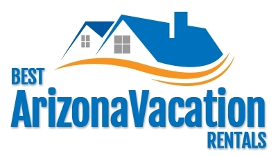 Best Arizona Vacation Rentals