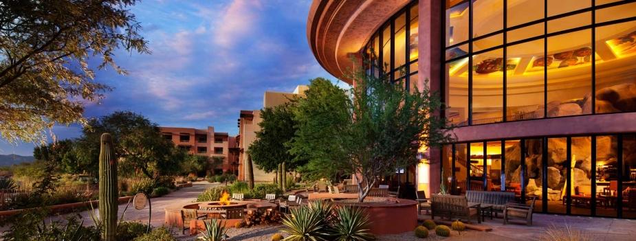 Custom Indoor Golf Rooms Phoenix By Indoor Golf Design » Home ...