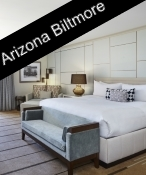 Arizona Biltmore 4th Night Free!