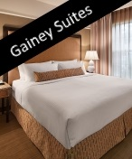 Stay & Play - Gainey Suites